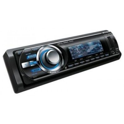 Autórádiók, fejegységek 1 DIN Méretben