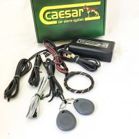 Caesar CT-313 Immobiliser