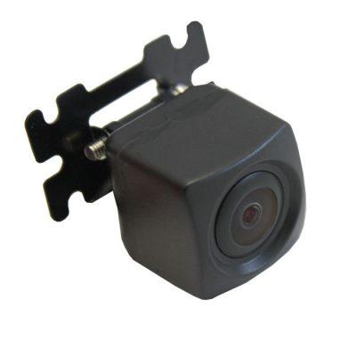 Felszerelhető kis konzolos tolatókamerák