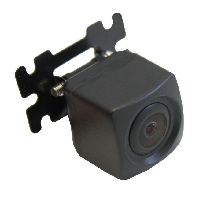 Tolatókamerák