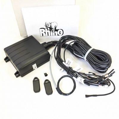 Rhino 3000 I-T Immobiliser