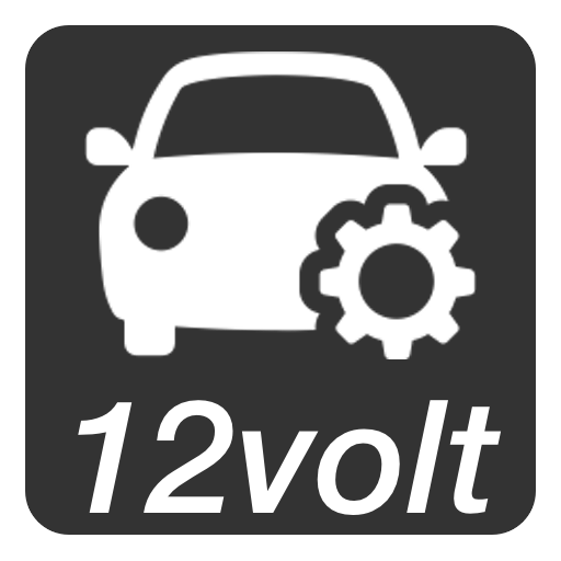 12volt.hu