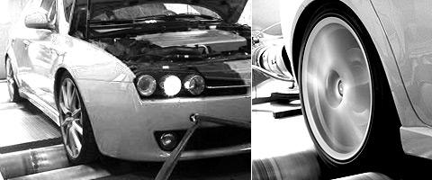 speedpower_benzines_tuningbox