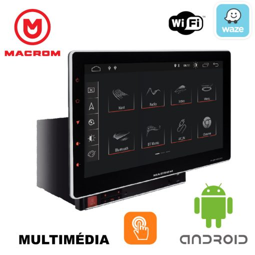 macrom-m-an1000dvd_2din_android_multimedia